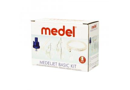 MEDEL MedelJet Basic