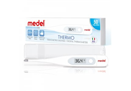 MEDEL Thermo New