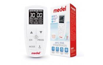 MEDEL MYO-TENS  95233