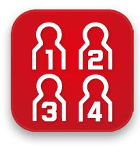 1-2-3-4-ikonka-medel-control